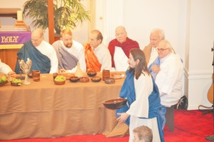 last-supper-36