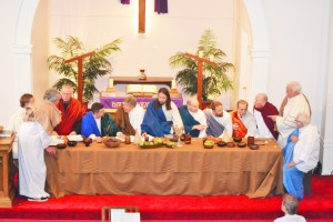 last-supper-50