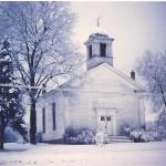 yorkville~winterwonder